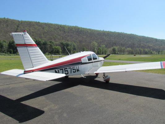 Costa Flying Service Aircraft For Sale